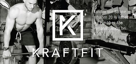 Gutschein_Kraftfit_personal_trainer_barone_masskonfektion_zuerich