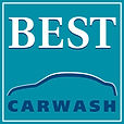 barone_masskonfektion_best_car_wash_autopflege_zuerich