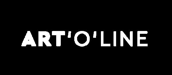 Art'o'line Logo weiß.png