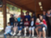 camp1234.JPG