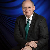 Family Minister Joshua McVey