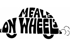 meals_on_wheels.png