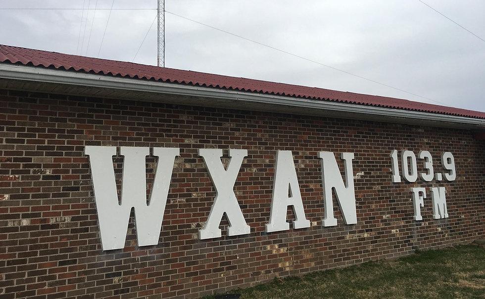 WXAN Front Building.jpg