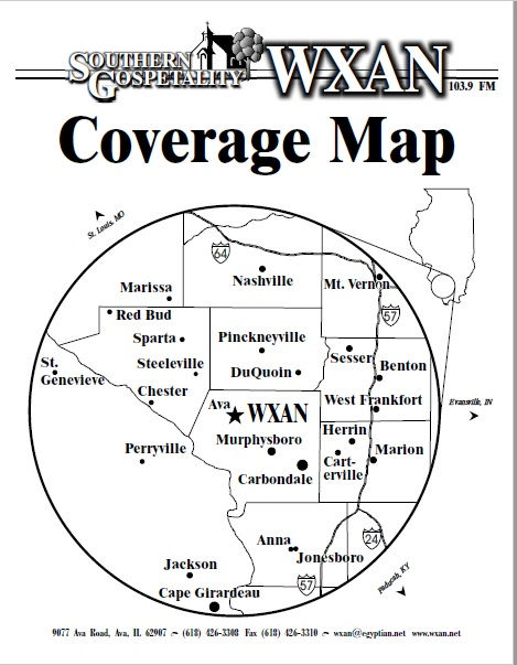 Coverage Map.jpg