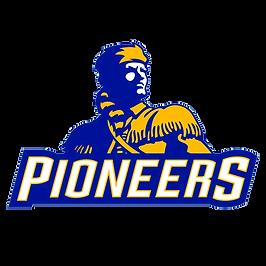 Trico Pioneers.png