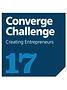 Converge Challenge 2017
