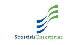 Scottish Enterprise back ClinSpec Dx
