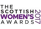 The Scottish Women's Award 2017