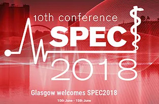 Glasgow to host SPEC2018 Conference