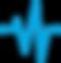 ClinSpec Dx Symbol