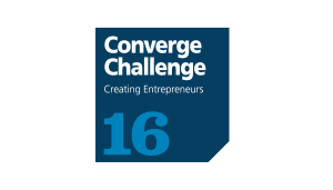 ClinSpec Dx progress to phase three of Converge Challenge