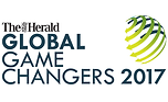 Global Game Changers 2017