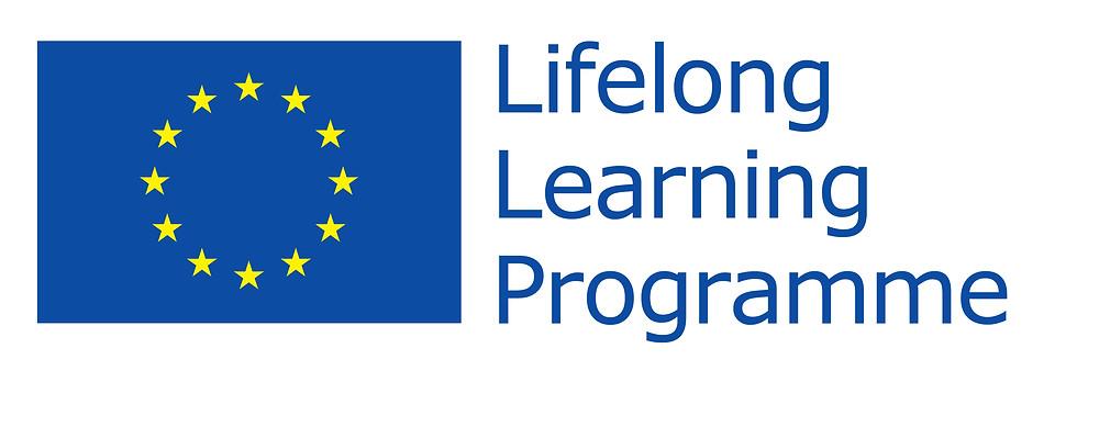 Erasmus + Lifelong Learning Programme