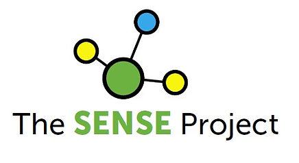 SENSE logo.jpg