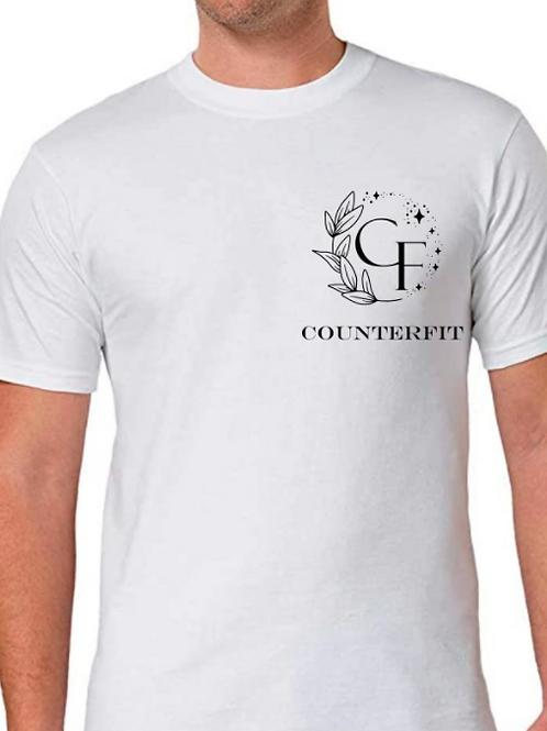 CF Shimmer T-Shirt