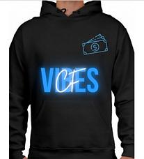 Sweatshirt 2.png