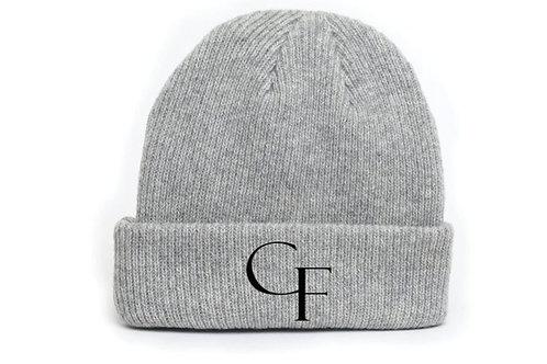 CF beanie