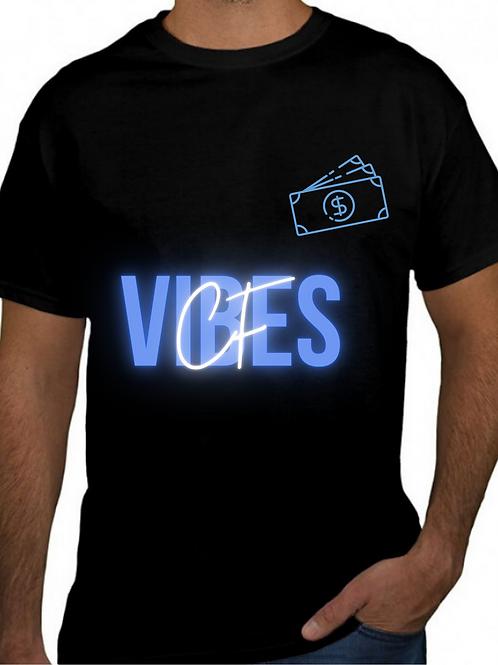 CF Vibes T-shirt