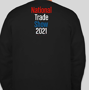 Limited Edition Shirt Back.png