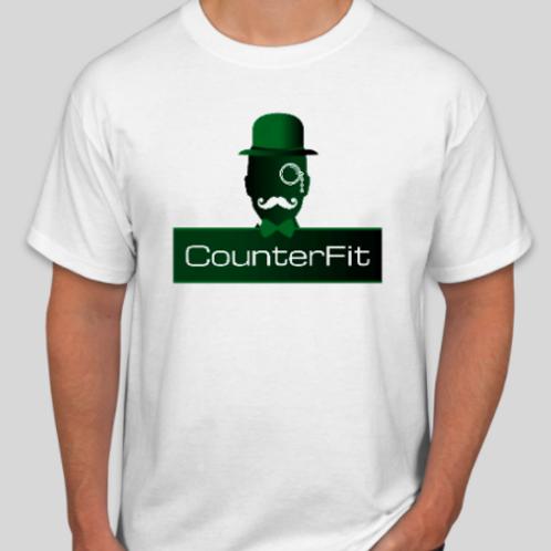 CF Monopoly T-Shirt