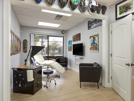 An In-Depth Look At Orlando Tattoo Prices