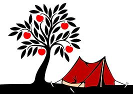 screenshot logo and tent.png