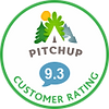 customer_rating_badge_master.webp