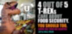 TREX_campaign_1web.jpg