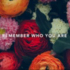 FA_fleurs_RGB_REMEMBER.jpg