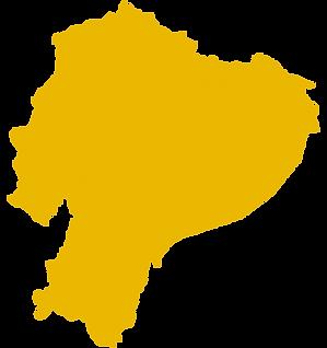 Mapa2-VISyVIP.png