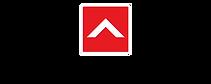 LogoBancos4.png