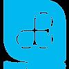 LogoBancos.png