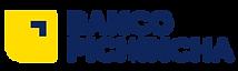 LogoBancos2.png