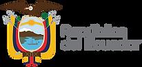 Escudo Nacional_Mesa de trabajo 1.png
