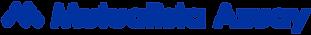 LogoBancos3.png