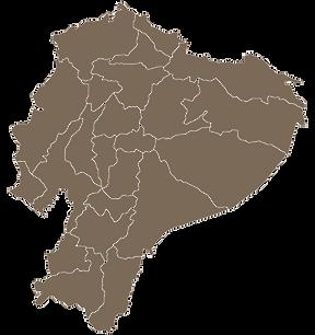 Mapa1-100%Sub-22.png