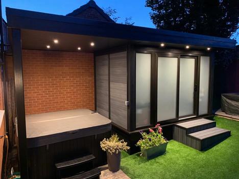 modern-garden-room.jpg