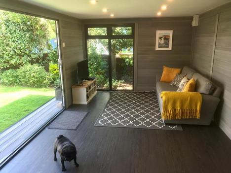 garden-room-interior.jpg