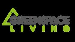 6400 - Greenspace logo final-01.png
