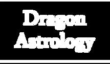 ウェルカム画面ロゴ.png