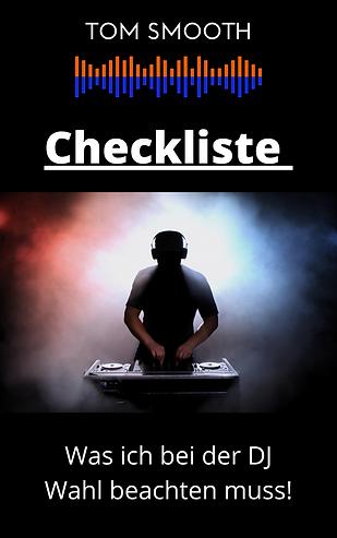 Checkliste DJ Suche.png