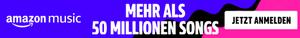 Banner_Amazon_Music_Anmelden