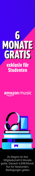 Amazon_Music_Studenten_6_Monate_Gratis