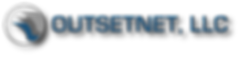 Outsetnet, LLC