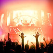 Remix DJ CodeSlicer NYC