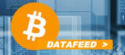 BTC Data Feed
