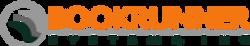 Bookrunner Systems, Inc
