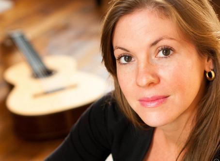 Ingrid Riollot October 28