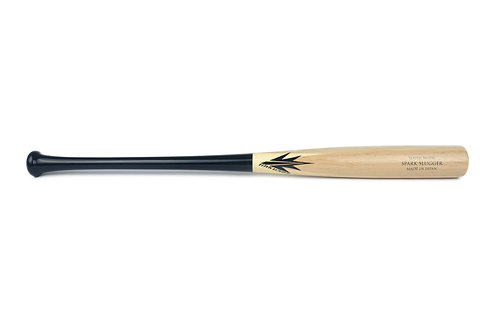 HY-4 Bamboo/Maple Composite bat