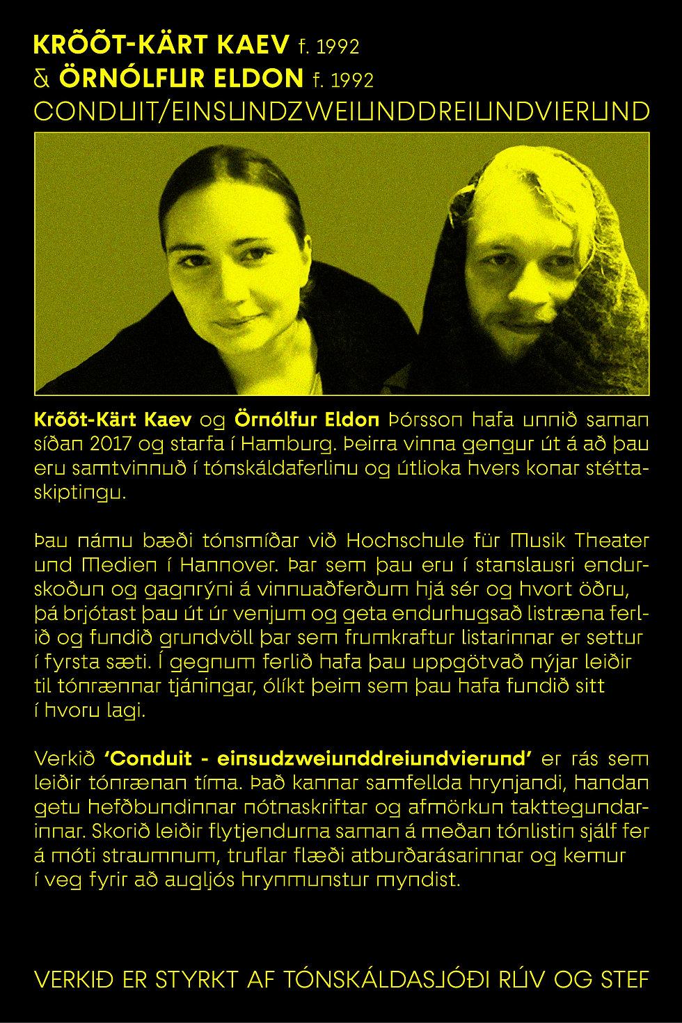 Ögnun_dagskrá_loka_fix_fix_fix_loka_fi